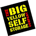 Big Yellow Self Storage - Storage for homes and business