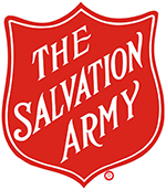 The Salvation Army Cheltenham